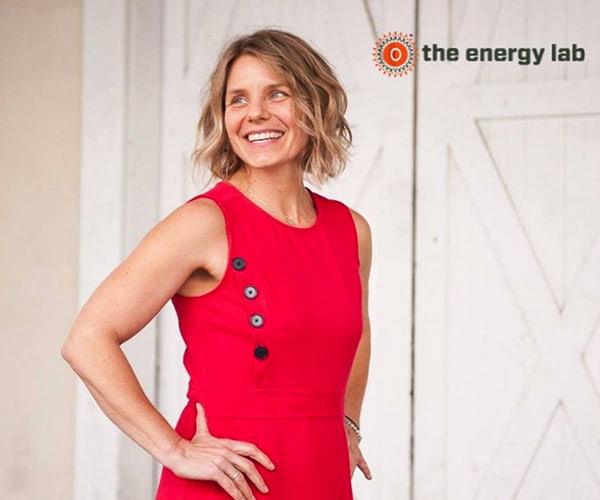 Energie-lab-photo
