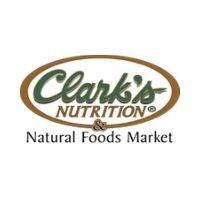 Clark's Nutrition Recommends AboutRedlands.com