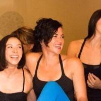 Vasa Yoga Studio Recommends AboutRedlands.com